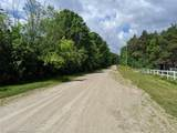 10735 Rosselle Lane - Photo 2
