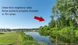 V/L Sudgen Lake Road - Photo 2