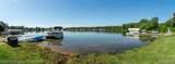 V/L Sudgen Lake Road - Photo 4