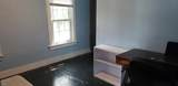 638 Winter St - Photo 14