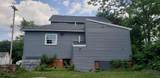 638 Winter St - Photo 16