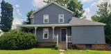 638 Winter St - Photo 2