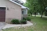 2722 Walton Boulevard - Photo 2