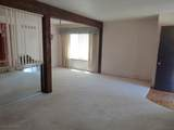 3922 Hunters Ridge Drive - Photo 3
