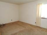 3922 Hunters Ridge Drive - Photo 7