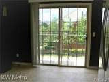 1492 Devon Lane - Photo 14