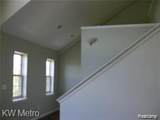 1492 Devon Lane - Photo 15