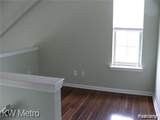 1492 Devon Lane - Photo 18