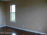 1492 Devon Lane - Photo 19