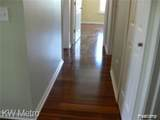 1492 Devon Lane - Photo 20