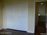 1492 Devon Lane - Photo 25