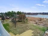 2681 Turtle Shores Drive - Photo 3
