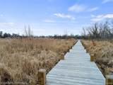 2681 Turtle Shores Drive - Photo 5