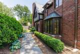 76 Cloverly Road - Photo 68