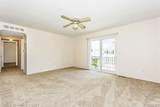 15800 Charleston Drive - Photo 8