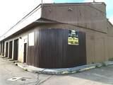 26610 Michigan Avenue - Photo 4