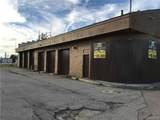 26610 Michigan Avenue - Photo 5