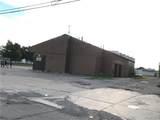 26610 Michigan Avenue - Photo 6