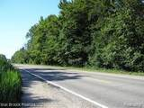 00 Clintonville Road - Photo 1