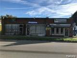 22515 Plymouth Rd Road - Photo 1