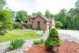 4907 Country Ln - Photo 46