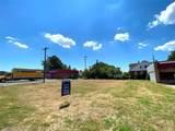 14641 Tireman Ave Avenue - Photo 1