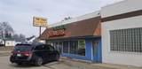 3550 Sashabaw Road - Photo 1