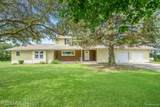 2180 Quanicassee Road - Photo 1