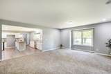 2180 Quanicassee Road - Photo 10