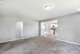 2180 Quanicassee Road - Photo 11