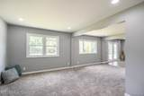 2180 Quanicassee Road - Photo 12