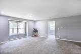 2180 Quanicassee Road - Photo 18