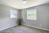 2180 Quanicassee Road - Photo 21