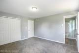 2180 Quanicassee Road - Photo 22
