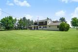 2180 Quanicassee Road - Photo 25