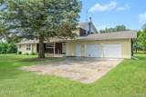 2180 Quanicassee Road - Photo 27