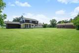 2180 Quanicassee Road - Photo 28