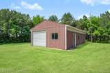2180 Quanicassee Road - Photo 3