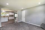 2180 Quanicassee Road - Photo 9