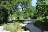 1457 Pond Drive - Photo 3