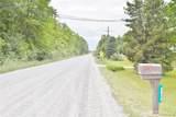 3612 Rabidue Road - Photo 20