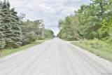 3612 Rabidue Road - Photo 21