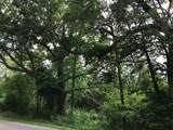6085 Webster Church Road - Photo 1