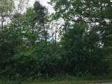 6085 Webster Church Road - Photo 3