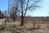 9155 6 MILE RD - Photo 2