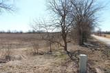 9155 6 MILE RD - Photo 3
