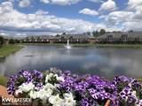 49130 Village Pointe Dr - Photo 15