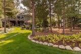 3700 Woodland Drive - Photo 38