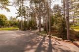 3700 Woodland Drive - Photo 5