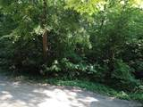 0 Idle Hills Drive - Photo 1